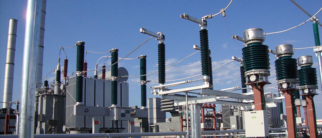 REGA | Lightning Arrester,Insulator,Varistor Manufacturer